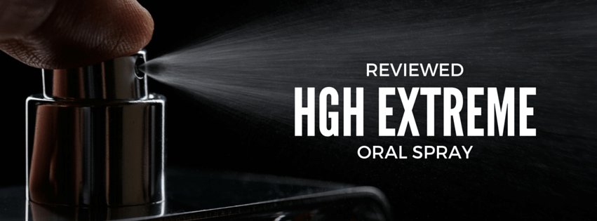 hgh extreme